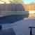 Century Pools