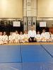 Children's Martial Arts Class @ West Linn Ki Aikido