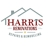 Harris Renovations LLC