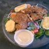 Marguerite's Cafe & Catering