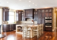 Millcreek Cabinet & Design Inc - Salt Lake City, UT