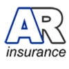 Alex Rue Insurance Agency