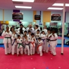 Big Ram CTA Black Belt Academy