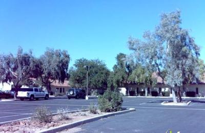 Sun Valley Community Church - Tempe, AZ