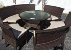 East Coast Furniture   Delray Beach, FL