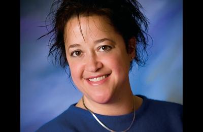 Kelly Jepsen - State Farm Insurance Agent - Houghton, MI