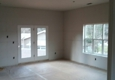 All Purpose Taping & Drywall - Grants Pass, OR
