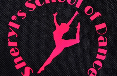 Sheryl's School Of Dance - Novi, MI