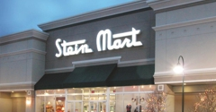 Stein Mart - Memphis, TN