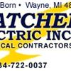 Bratcher Electric Inc