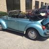 Apache Automotive