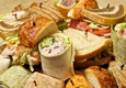 Trio Cafe Catering - Boston, MA