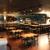 Triple J Steakhouse