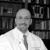 Dr. Salvatore Trazzera, MD