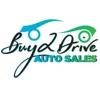 Buy 2 Drive Auto Sales LLC