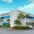 D&B Tile of West Palm Beach