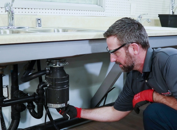 Power Pro Plumbing Heating & Air - Gardena, CA