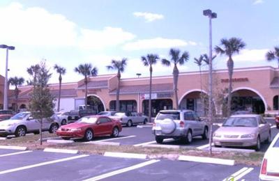 Lighthouse Dental Of South Florida - Tequesta, FL