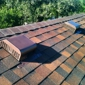 Oliver Brothers Roofing - Austin, TX