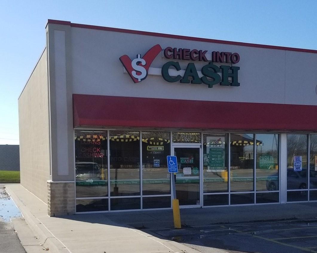Cash loans pekin il image 9