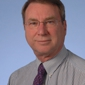 Dr. Edward A Liechty, MD - Indianapolis, IN