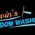 Kevin's Window Washing