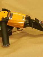 Titan Midamerica offers hand tools