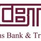 Citizens Bank & Trust Co. - Mandeville, LA