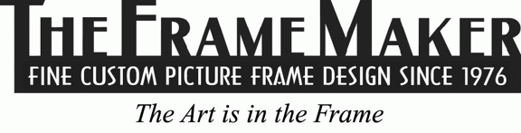 Frame Maker The - San Diego, CA