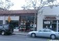 Pizzicotto - Los Angeles, CA
