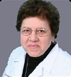 Dr. Rosa Mirijanian, MD - Clarkston, MI
