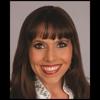 Kelli Ashbrook-Cummings - State Farm Insurance Agent