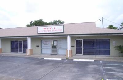 Win1 Ministries - Eustis, FL
