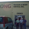 Long Trailer and Body Service, Inc.