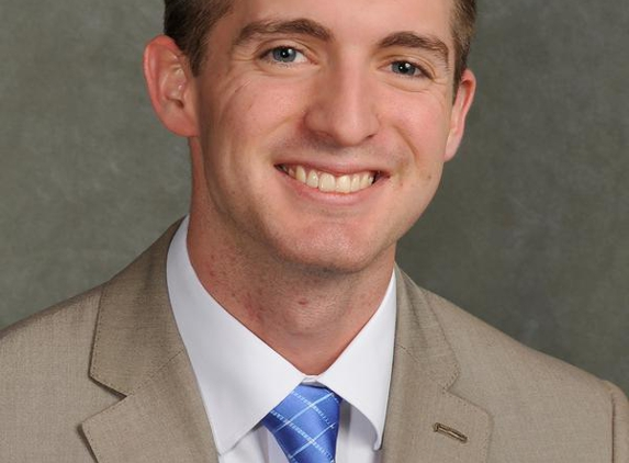 Edward Jones - Financial Advisor:  Kevin M Stierwald - Metairie, LA