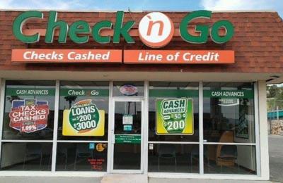 Payday loans open on sundays photo 3