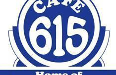 Cafe 615 Home of Da Wabbitt - Gretna, LA