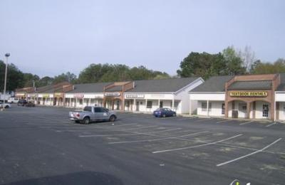 Bullfrogz - Kennesaw, GA