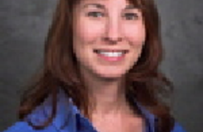 Dr. Tracela Cameron Vaden, MD - Charlotte, NC