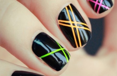 K & K Nails & Spa - San Diego, CA