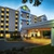 Holiday Inn Express & Suites Germantown - Gaithersburg