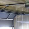 Elite Garage Door Repair Company