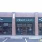 Penny Lane Boutique - San Antonio, TX