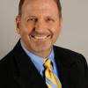 Craig Zolkowski: Allstate Insurance
