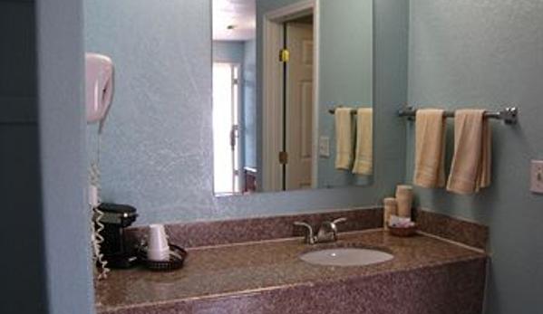 Pinn Road Inn & Suites - San Antonio, TX