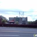 Seattle Fabrics, Inc.