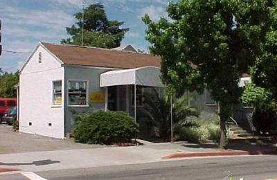 Trinity Catholic Books & Gifts - Auburn, CA