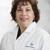 Dr. Karen Connally-Frank, DO