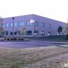 Murphy Company Mechanical Contractors & Engineers Inc