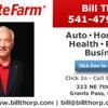 Bill Thorp - State Farm Insurance Agent